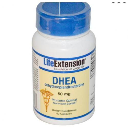 Life Extension  te koop